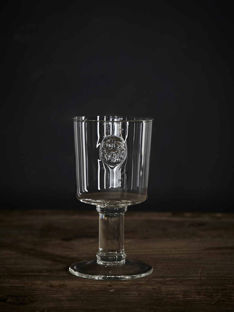 Alexandre Wine Glass