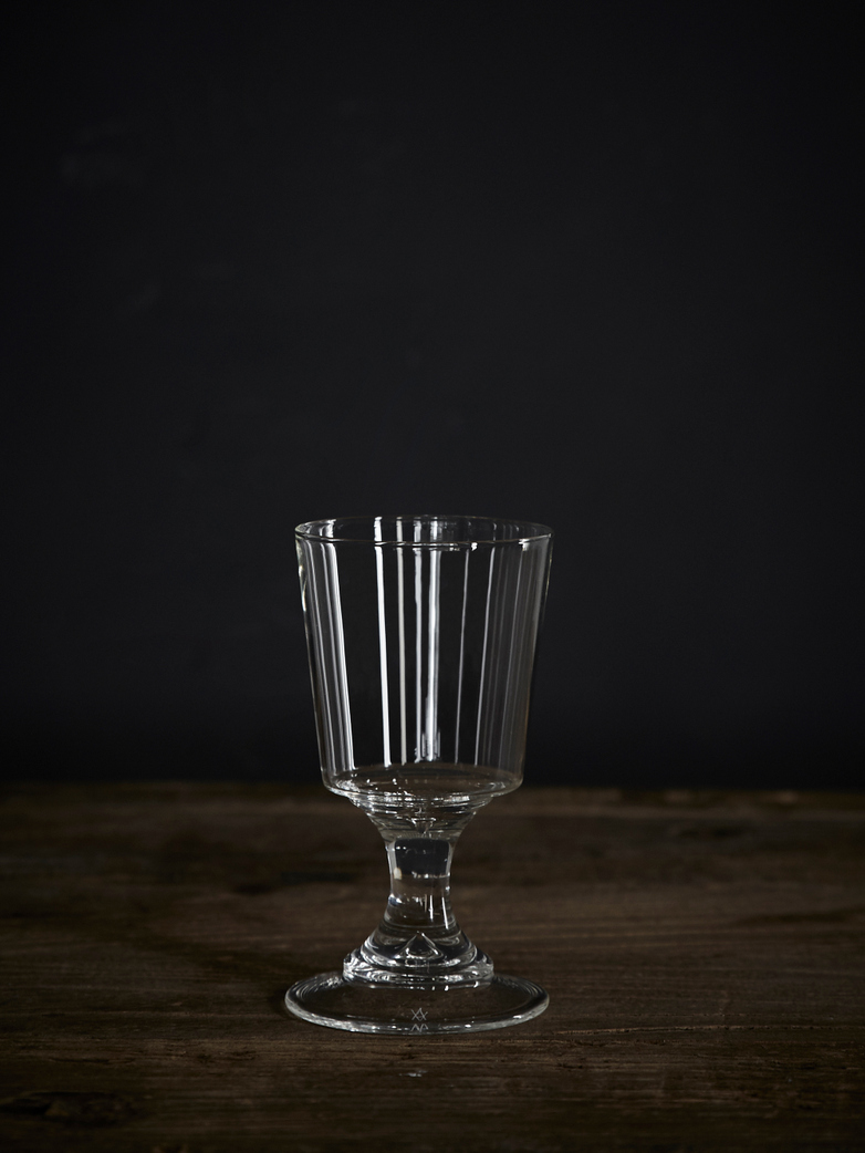 Arlette Wine Glass - Small