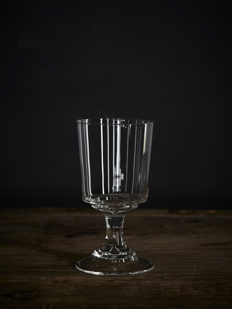 Arlette Wine Glass