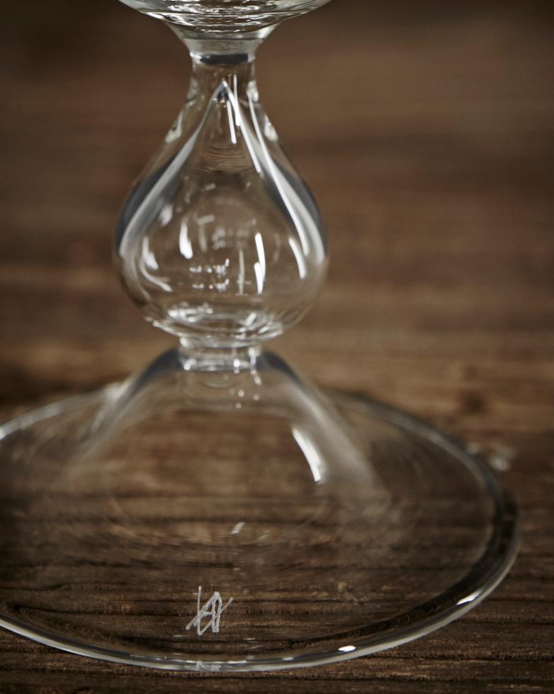Bac Large Wine Glass