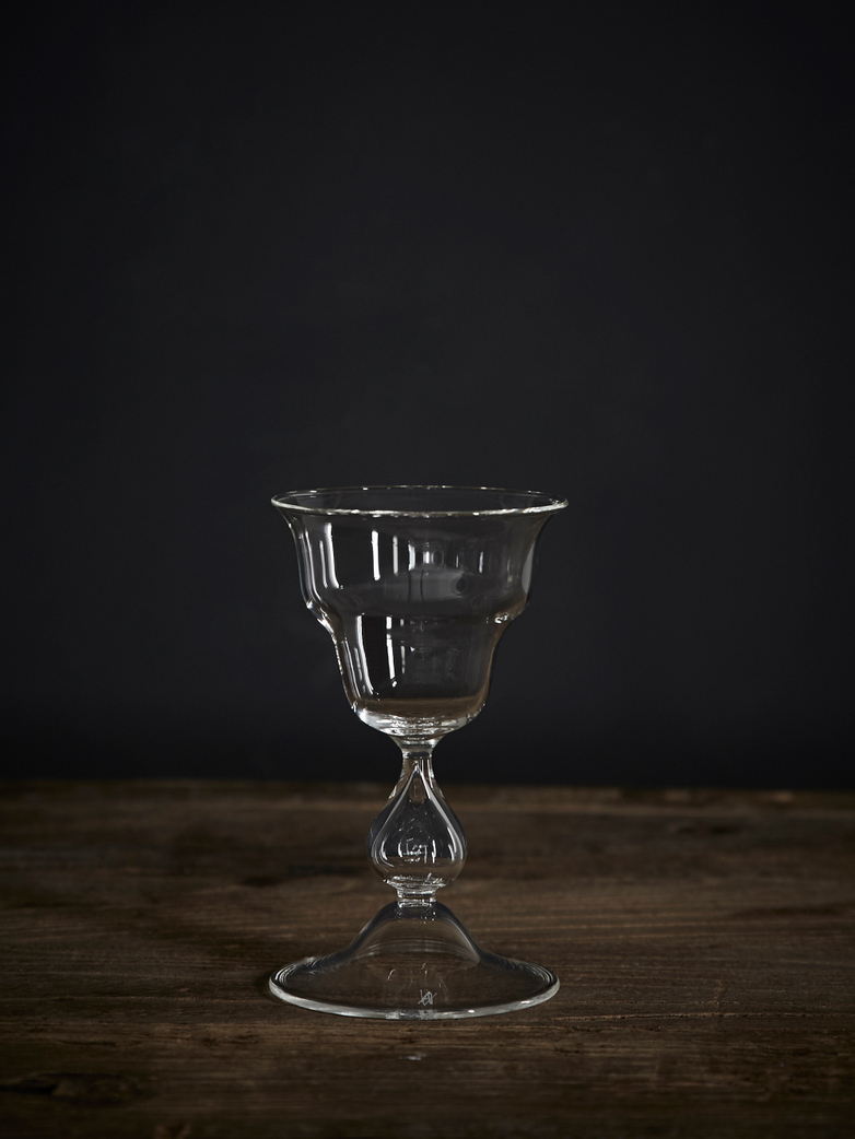 Bac Large Wine Glass