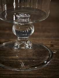 Colbert Large Wine Glass