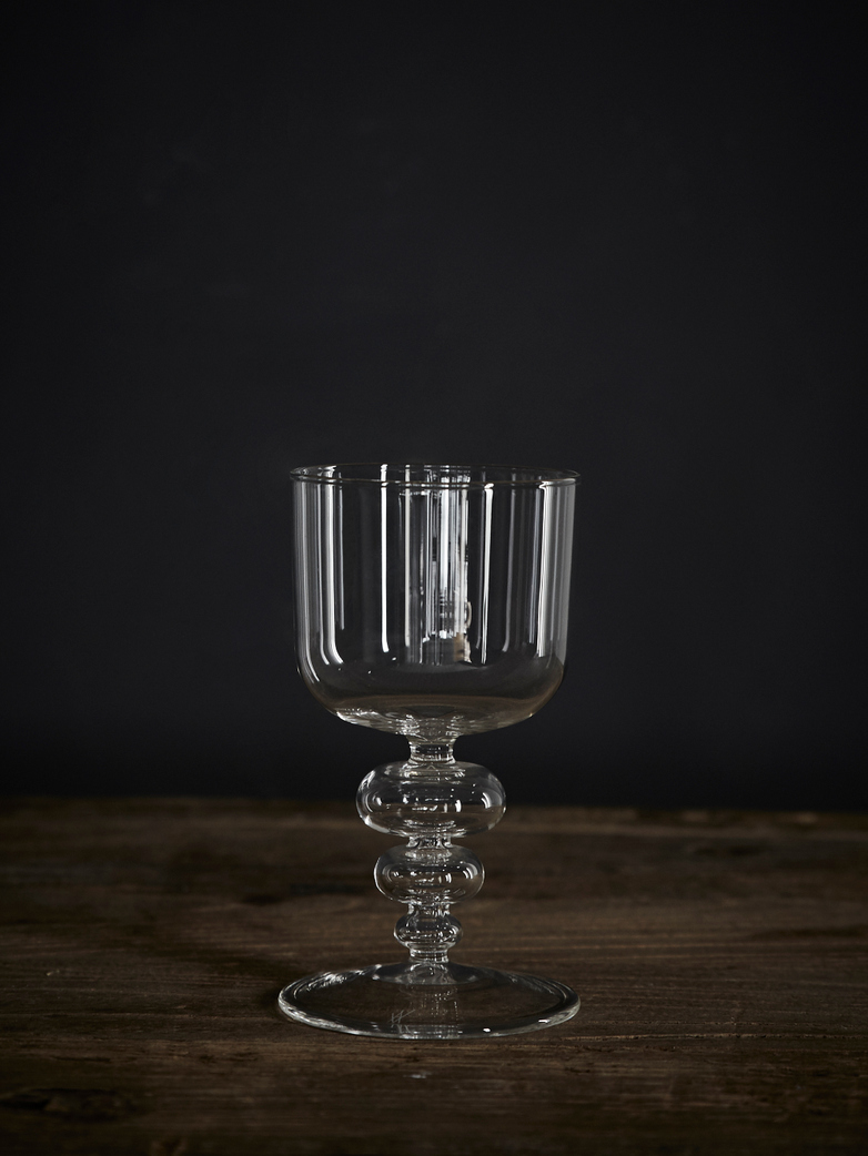 Micheline Wine Glass
