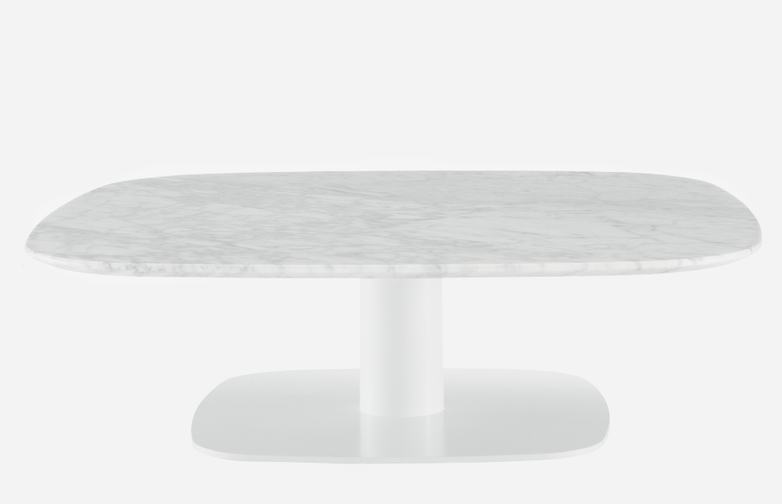 Alster Sofa Table