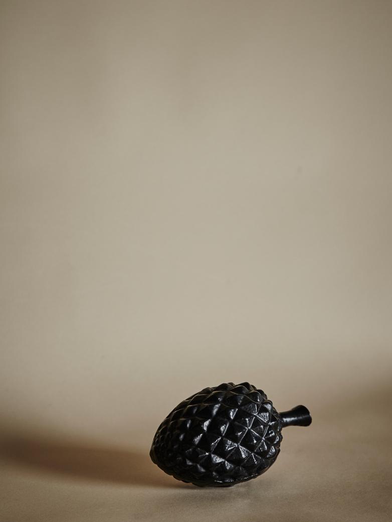 Cone Cast Iron – 10 x 16