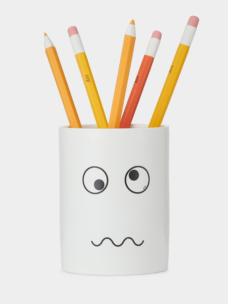 Diffuser Pencil Shavings