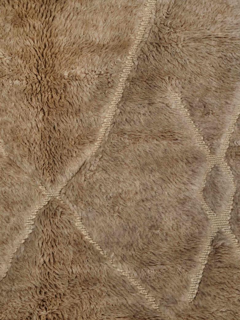 Berber – 356 x 240