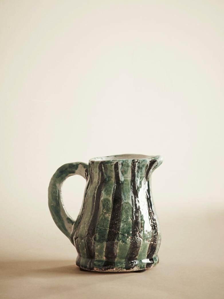 Etna Vase – Ø14