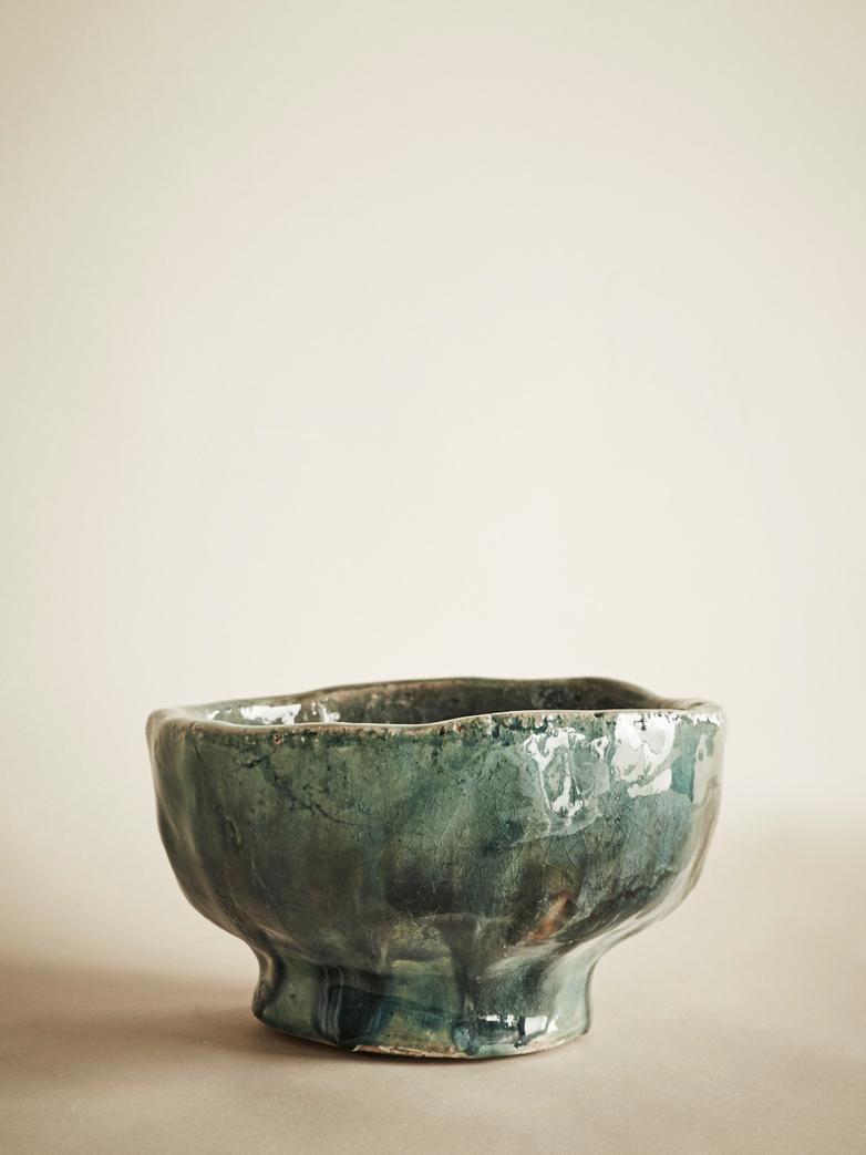 Etna Bowl – Ø21