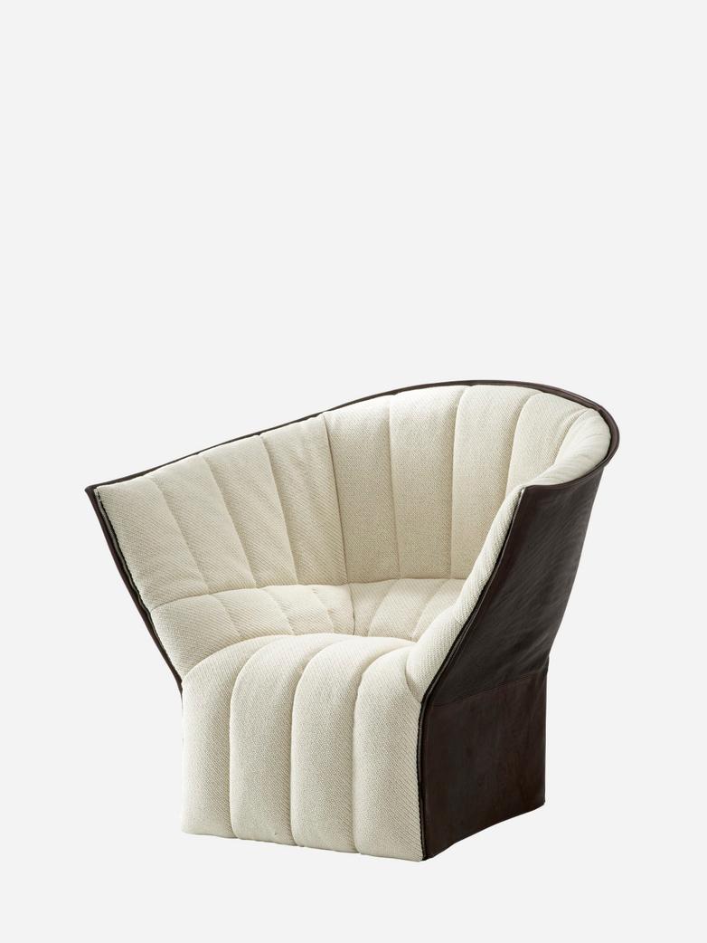 MOEL 2 Armchair