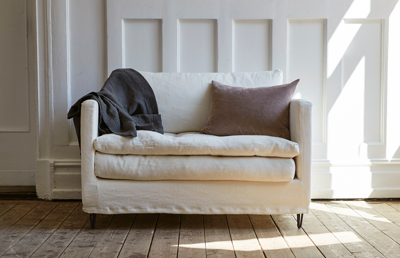 Adar Armchair Sofa