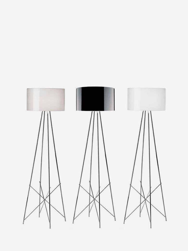 Ray F2 Lamp