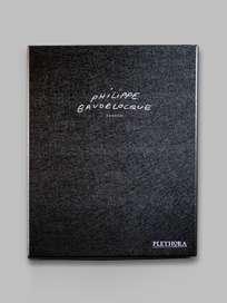 Plethora Magazine Fusion Editions