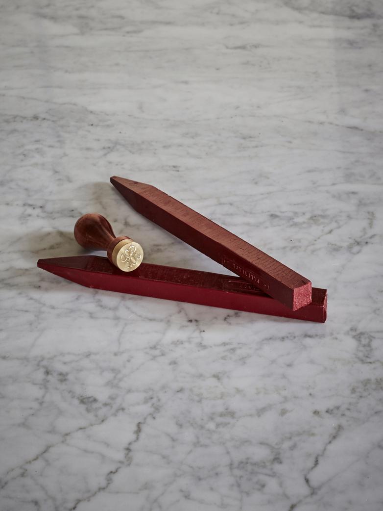 Seal Kit – Red