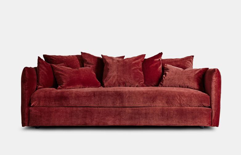 Loire Sofa – Tomette