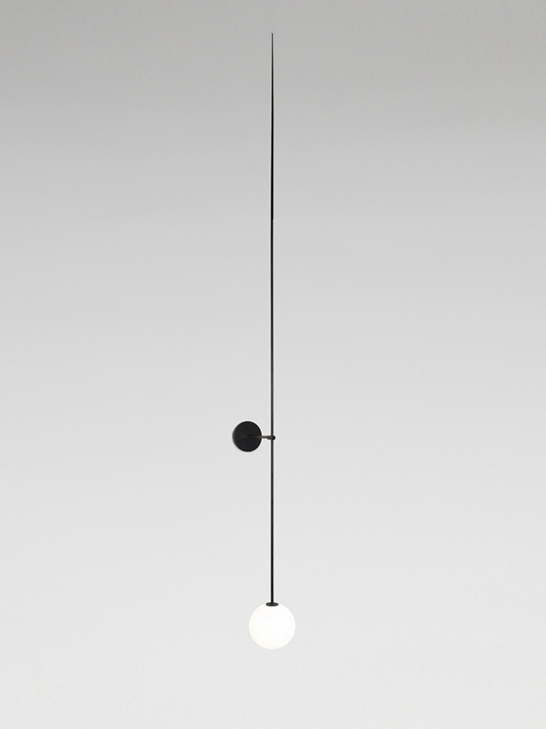 Mobile Chandelier 10