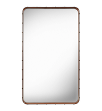 Tan - 50x70 cm