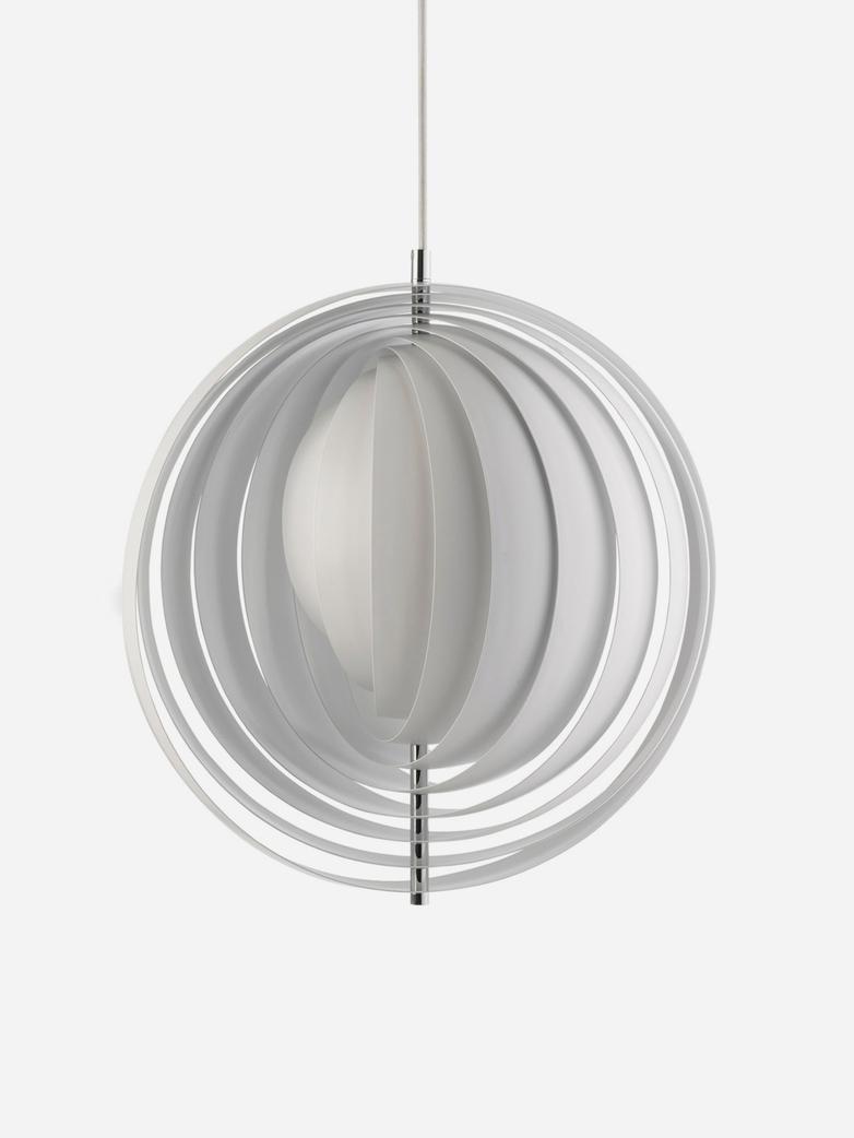 Moon Pendant – XXXL