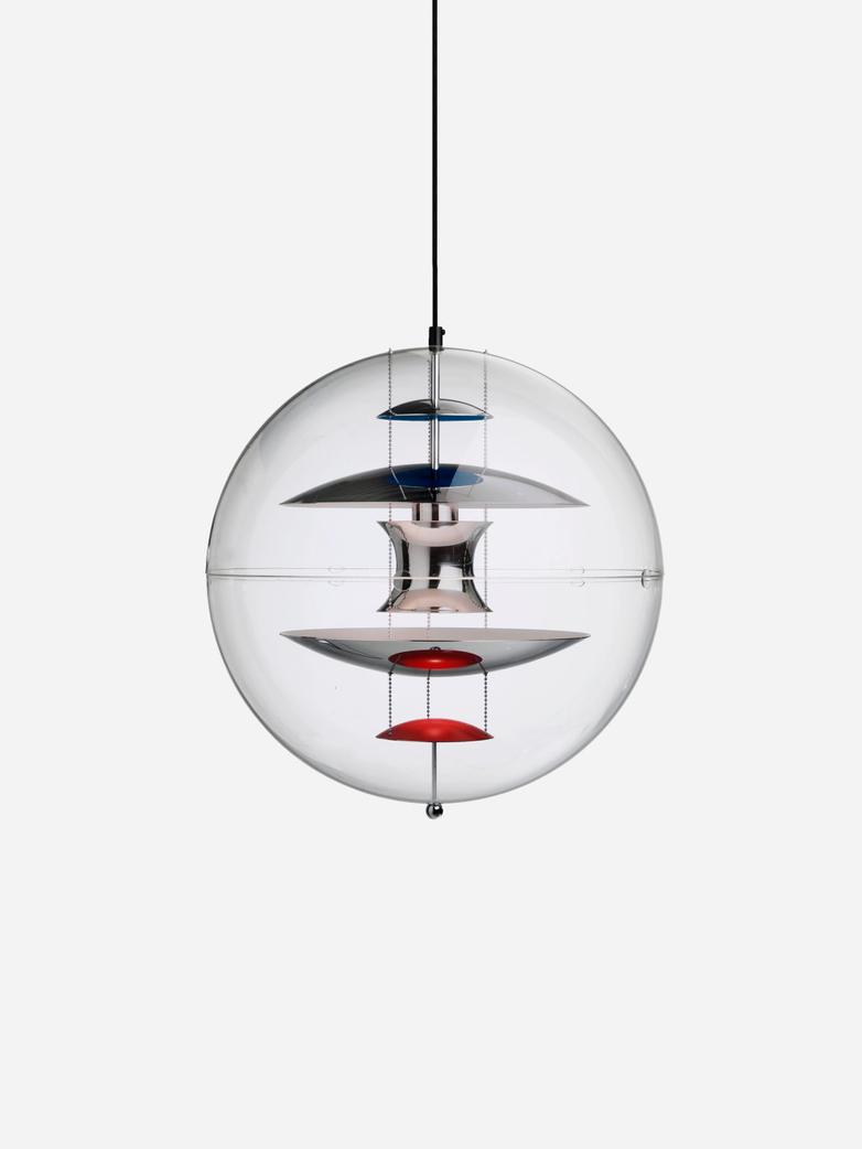 VP Globe Pendant