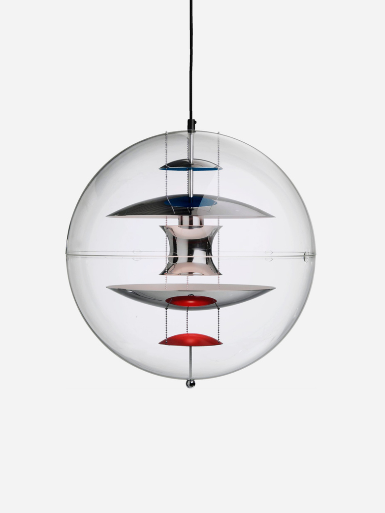 VP Globe Pendant – Large