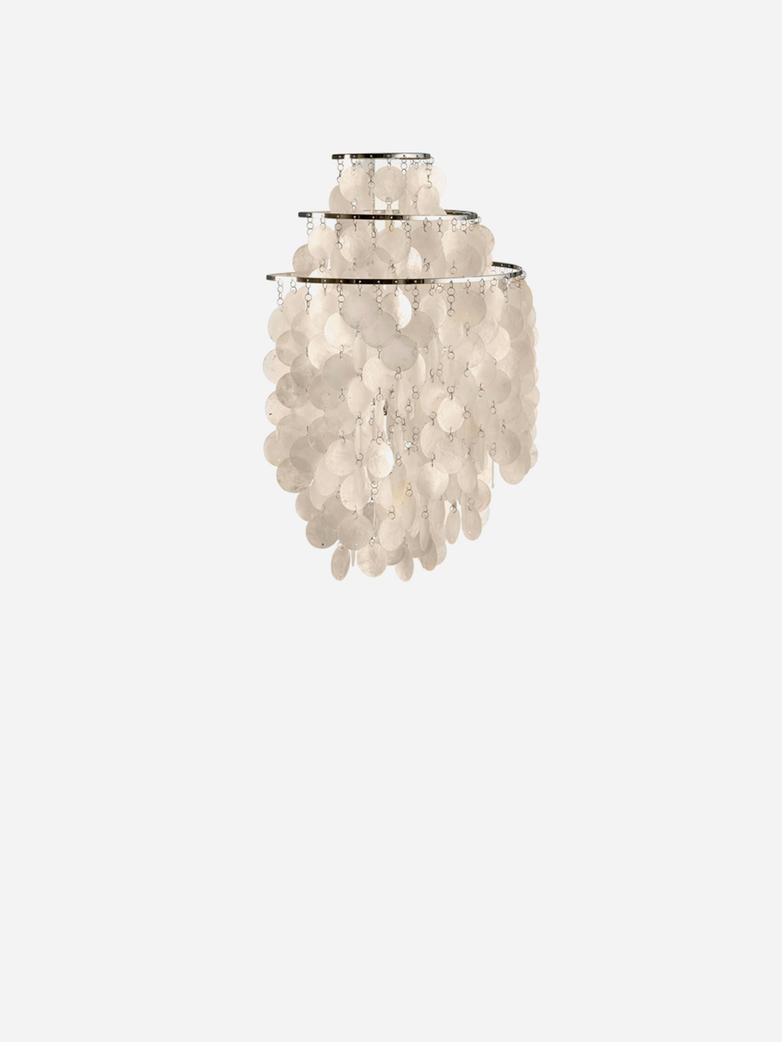 Fun 1WM Wall Lamp