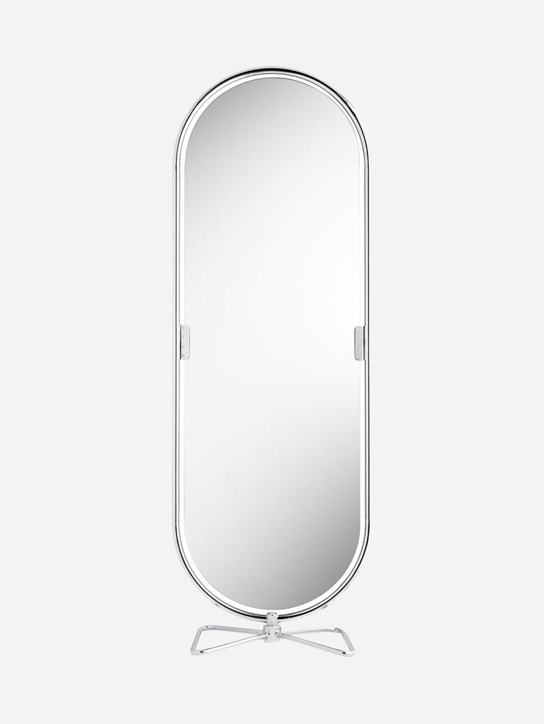 System 1-2-3 Mirror