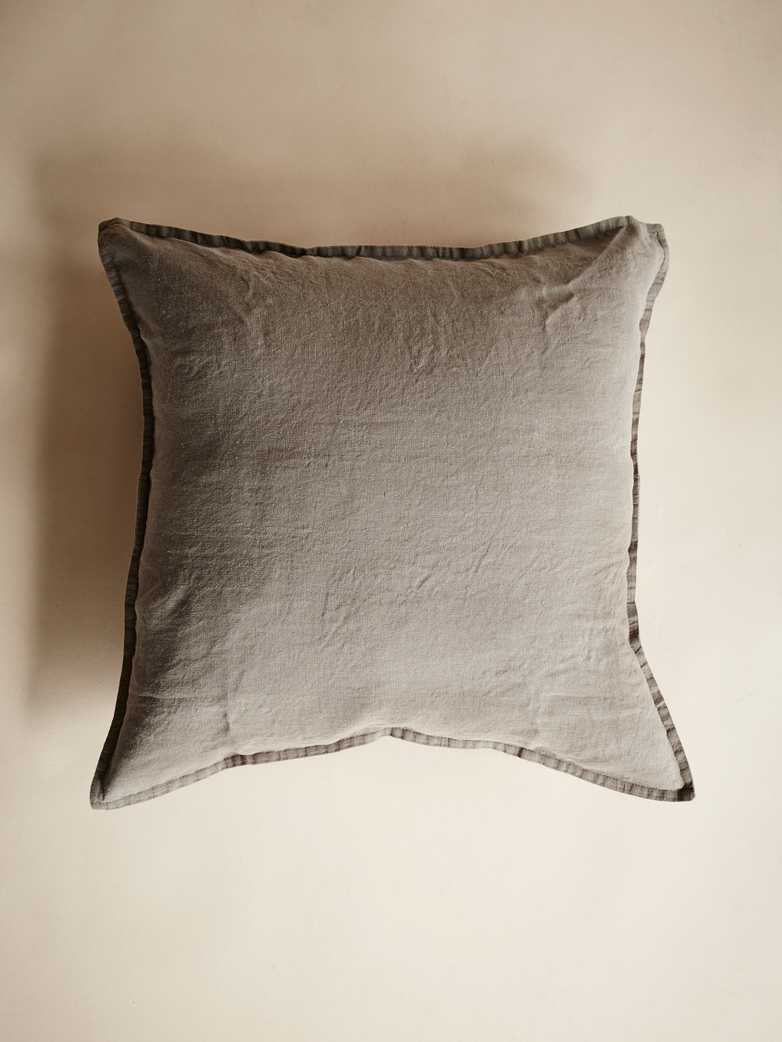 Rem Cushion 50x50 205 Argilla - Single pack