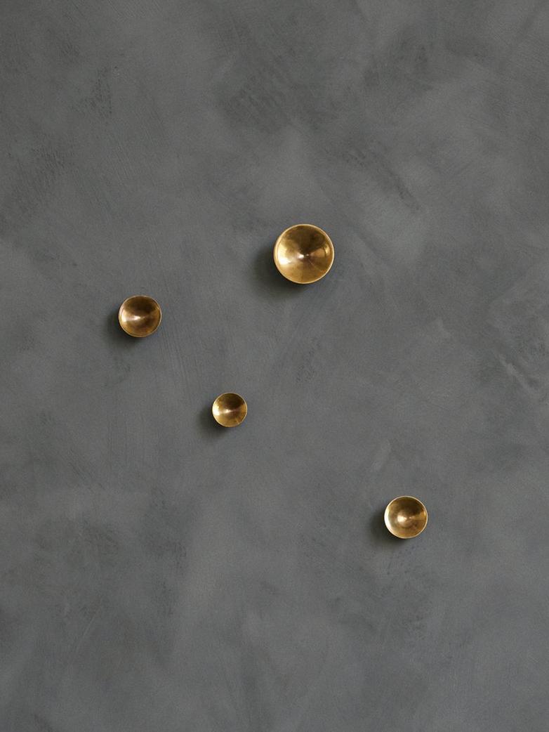 Hihat Knobs – Set of 2 – Ø3,5