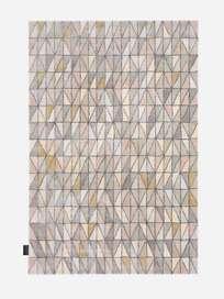 Wedge Carpet Neutrals – 160 x 240