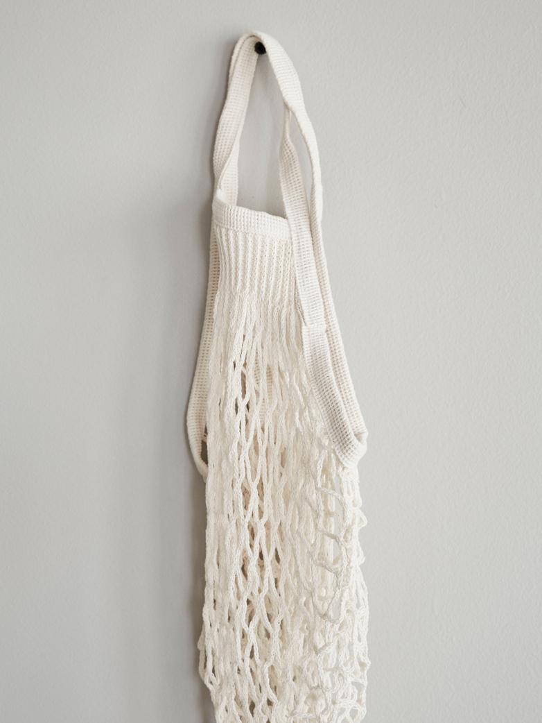 Filet Bag – Natur