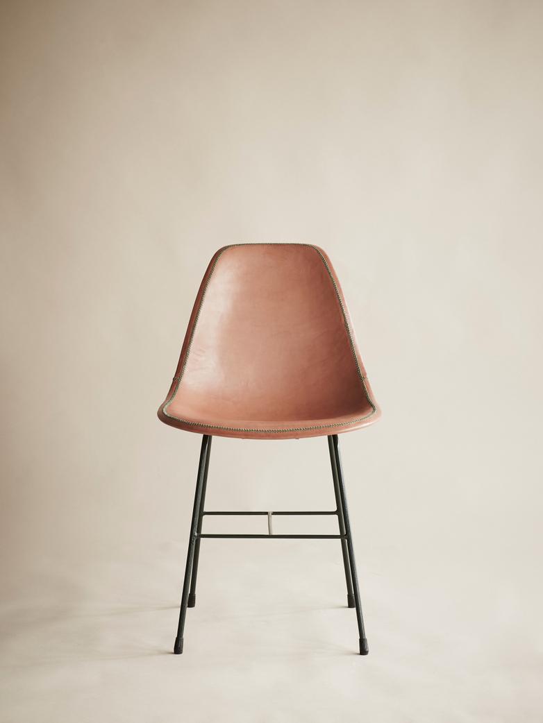 Chair Poty – Green