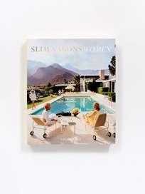Slim Aarons: Women – Laura Hawk