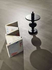 Shuffle Table MH1 – Spectrum Color