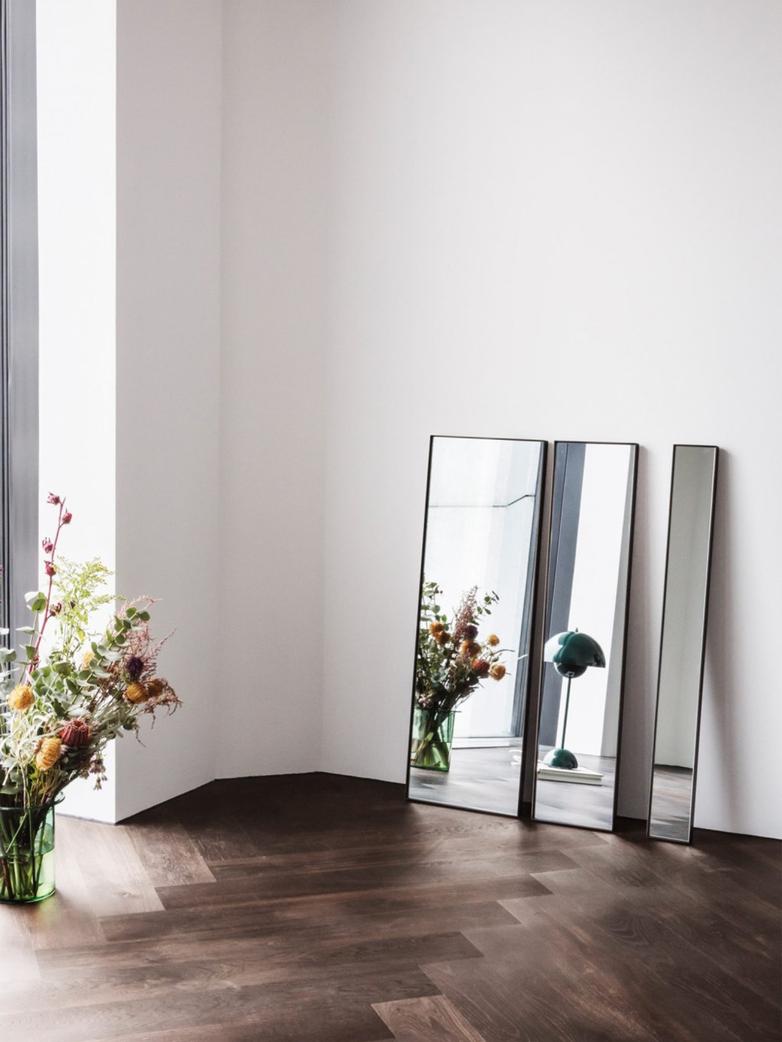 Amore Mirror – 90 x 20