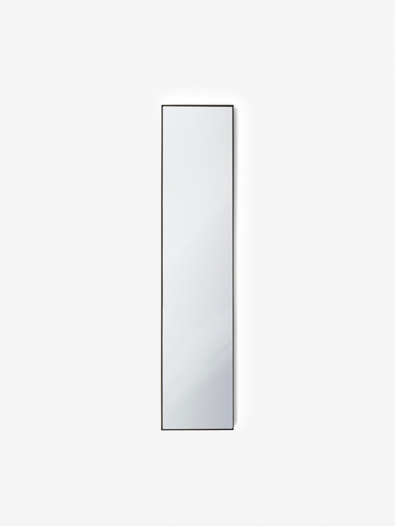 Amore Mirror – 90 x 20