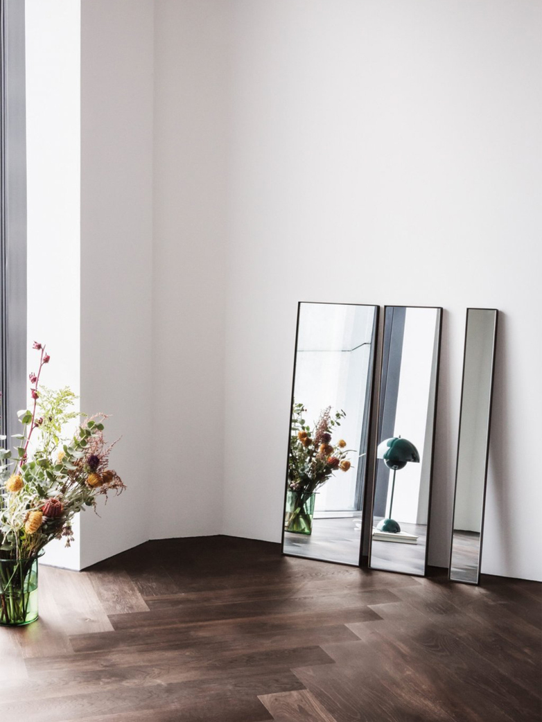 Amore Mirror – 190 x 10