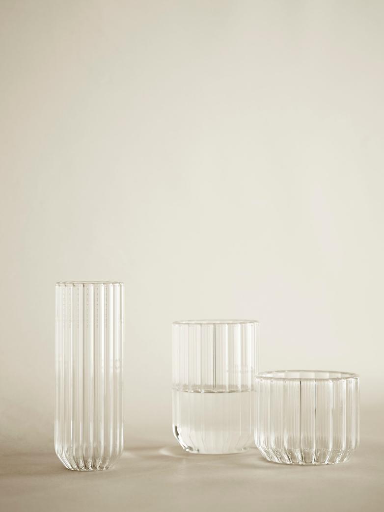 Dearborn Wine Glass – Set of 2