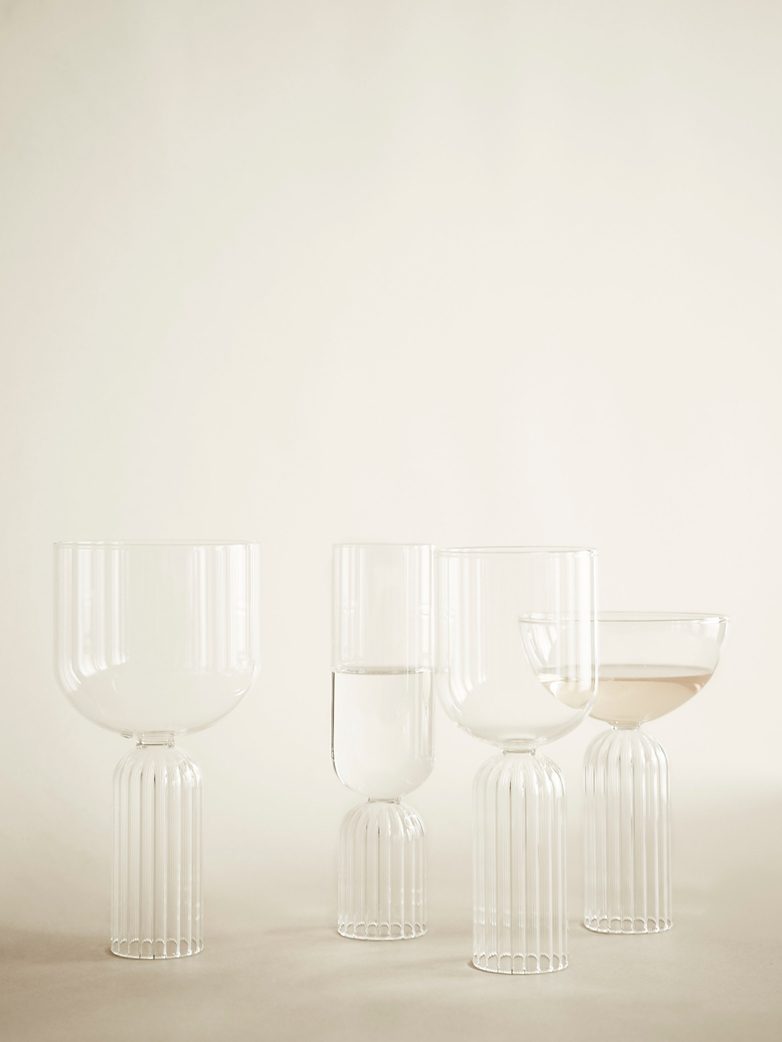 May Coupe – Set of 2
