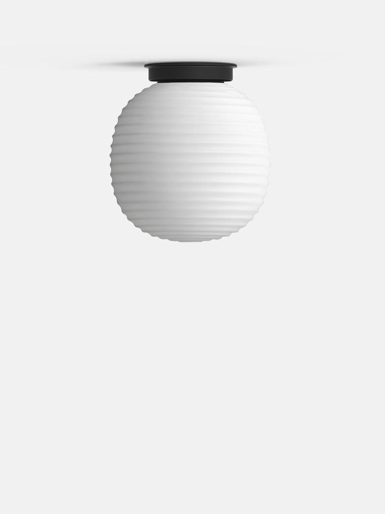 Lantern Globe – Small