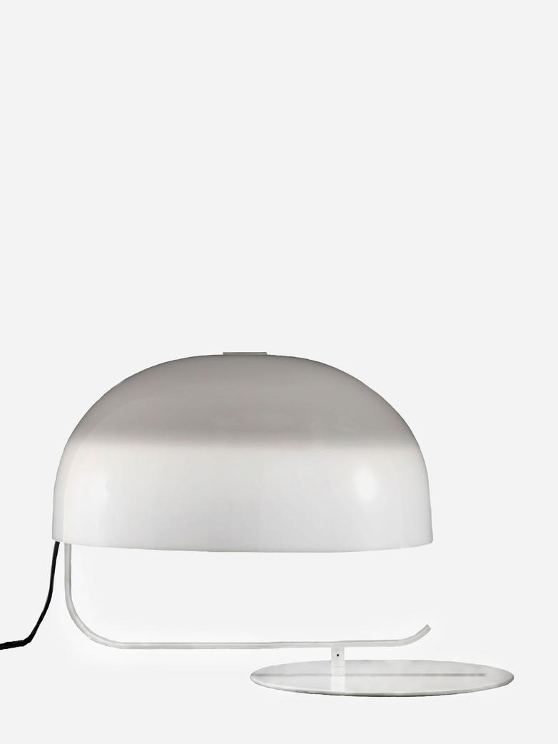 Zanuso – White