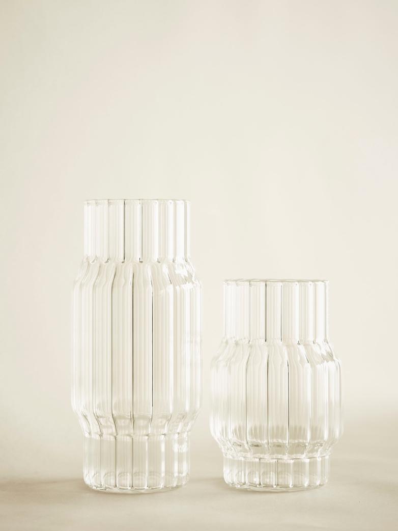 Albany Vase – Small