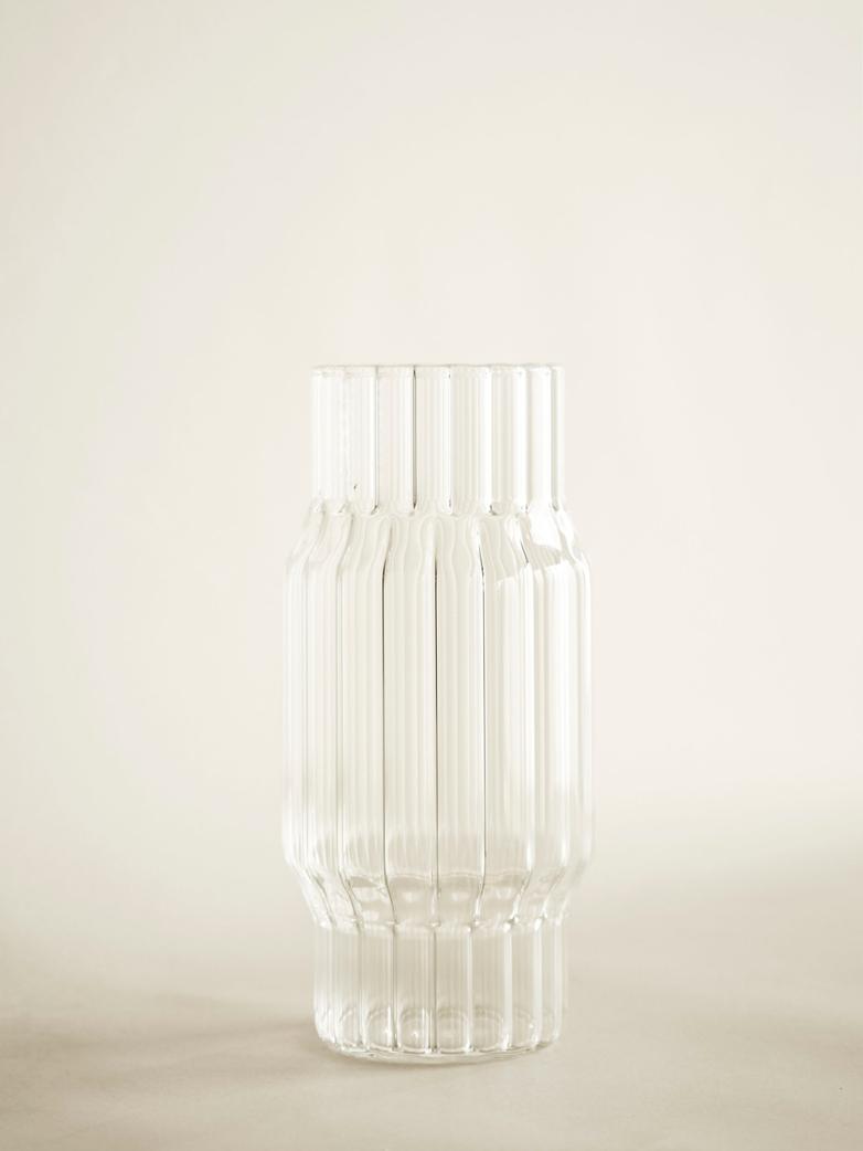 Albany Vase – Large