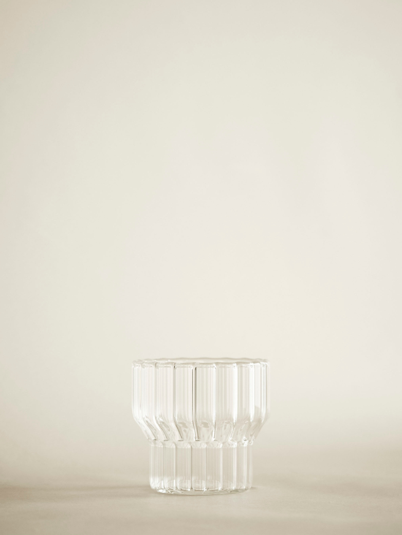 Boyd Glass Small – Set of 2
