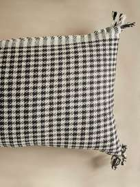 Khadi Cushion – 50x70