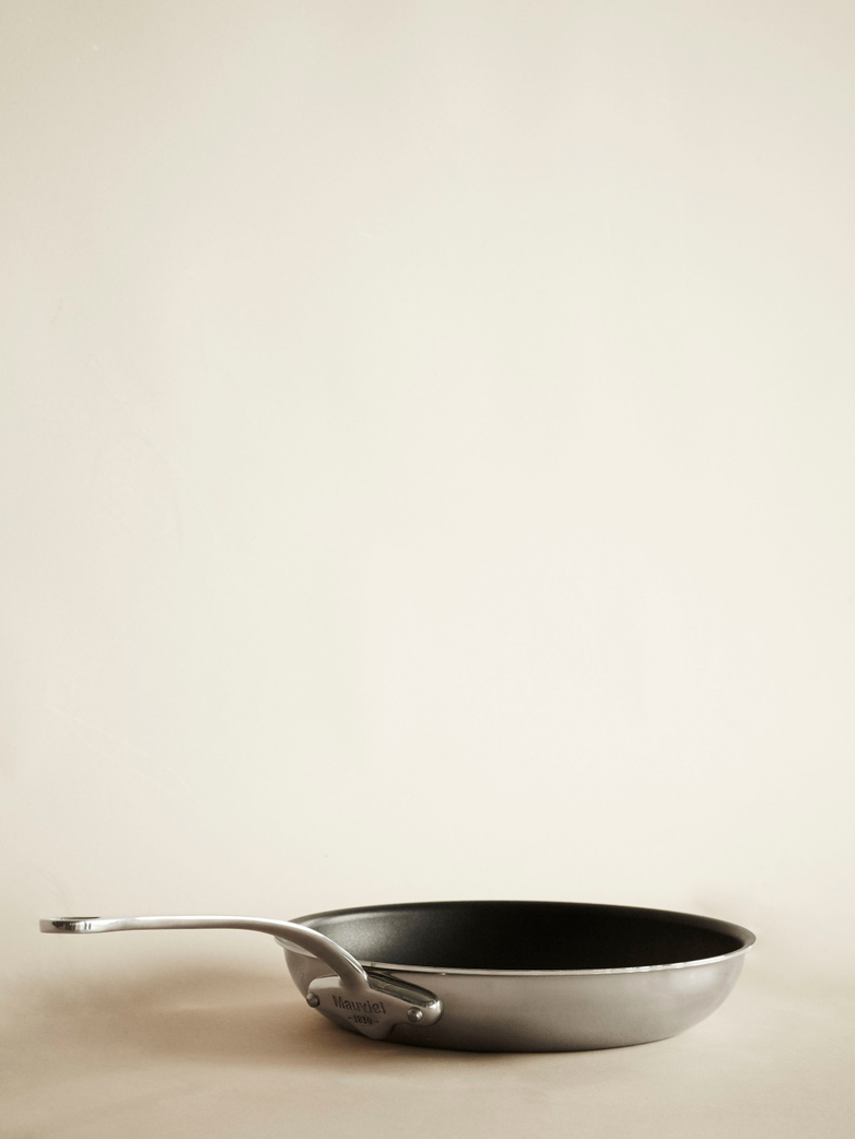 Cook Style Frying Pan – Ø: 28