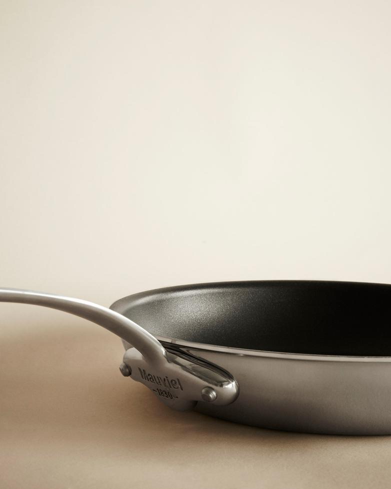 Cook Style Frying Pan – Ø: 28