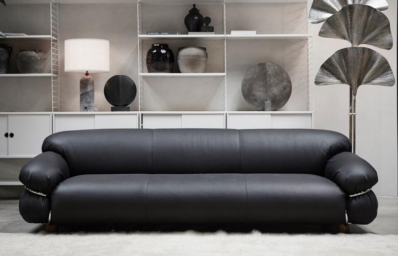 Sesann Sofa