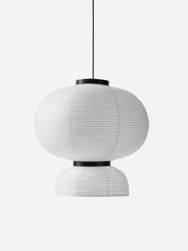 Formakami Table Lamp – JH5