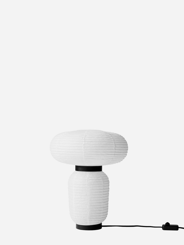 Formakami Table Lamp – JH18