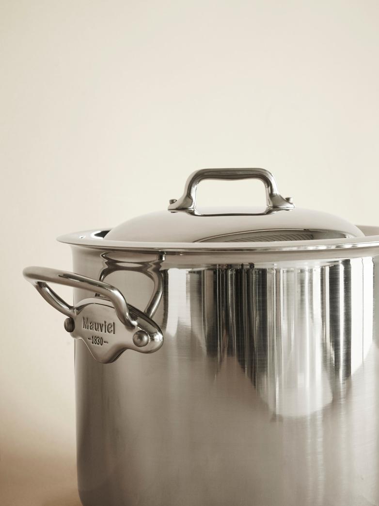 Cook Style Pot – 5,4L